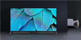 从IFA 2019看TCL如何重构电视产业竞争力
