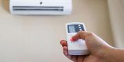 空调能效新标准年底颁布:变频机与定速机能效等级统一