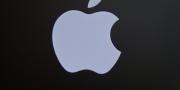 苹果AirPods 3什么时候来?最快年底前发售
