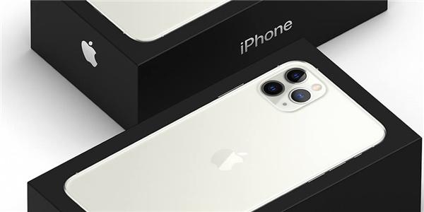 iPhone 11定价策略立功,降价后的iPhone 11你会买吗?