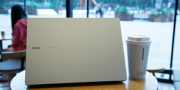 RedmiBook14增强版评测:配置升级,更高性价比,办公娱乐两不误