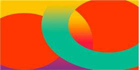 更智慧的智慧屏!2019酷开品牌及新品发布会定档9月26日