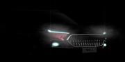 不超过10万,科技感更强的新款瑞风S7有望年底上市