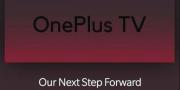 冲击高端电视领域?一加TV Q1 Pro标价1.47万元