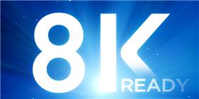 全系支持8K!小米全面屏电视Pro已经准备到位