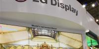 Apple watch卖火了,但LGD正考虑关闭生产Apple watch的OLED厂