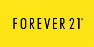 Forever 21申请破产保护 将关闭旗下178家门店