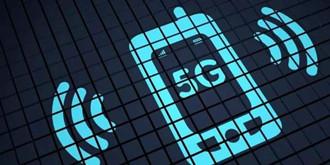 国庆结束 三大运营商5G套餐预约用户近千万
