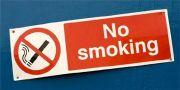 阿里巴巴:将暂停向美国买家销售电子烟和配件