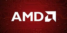 AMD深度定制CPU现身Surface,持续冲击高端笔记本?