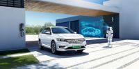 主办方回应上海新能源汽车展因半数厂商倒闭而延期的传言