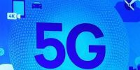 持续发力!OPPO将在年底首发高通双模5G手机