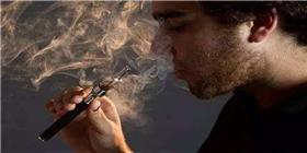政策高压下,电子烟巨头Juul将暂停销售水果味电子烟