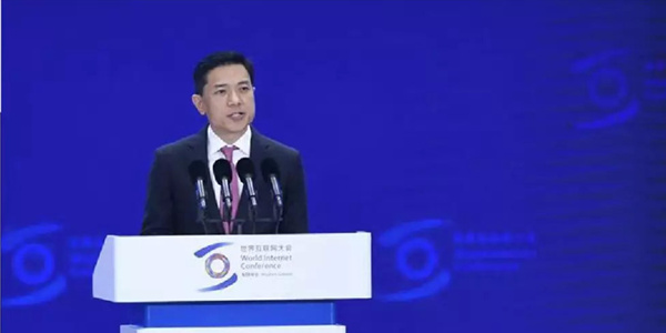 李彦宏:搜索在人工智能时代将焕发出巨大潜力