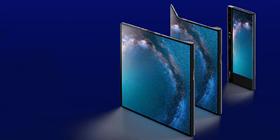 华为5G终端及全场景发布会新品价格一览