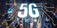 极速时时彩技巧昨夜今晨:工信部称2G/3G退网条件已成熟 高通骁龙735曝光