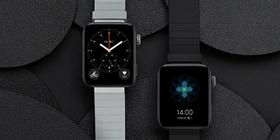 小米手表将适配开放式手表生态系统MIUI For Watch