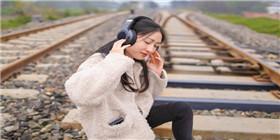 主动降噪式耳机新选择,颜值与音质齐飞,飞傲EH3 NC尝鲜体验
