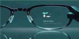 """是非成败转头空?智能眼镜的两段""""惊险跳跃"""""""