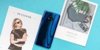vivo S5评测:外观设计新升级,5重超质感美颜让自拍更上头