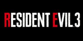 《生化危机3:重制版》公布:2020年4月3日正式发售