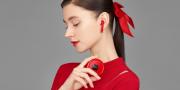 直面TWS耳机行业痛点,华为FreeBuds3实力均衡出色