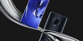 工信部:国内5G手机出货超1377万部