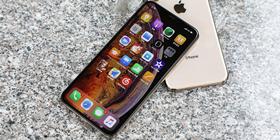 苹果首次开卖iPhone XS/XS Max官翻机:至少便宜2000元