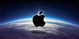 驱动晚报|苹果临时关闭Apple Store零售店 中国红十字会总会公布社会捐赠情况