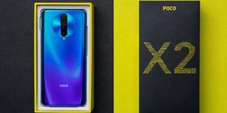 大发百家乐玩法_大发百家乐技巧昨夜今晨:realme将推出旗下首款电视 小米在印度发布POCO X2