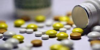"""新冠肺炎""""特效药""""瑞德西韦试验见效了吗?是否有副作用?官方回应了!"""