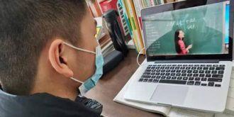 对比体验:停课不停学 在家网络上课哪个平台更靠谱?