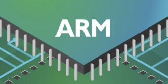 大发百家乐玩法_大发百家乐技巧昨夜今晨:ARM推出全新M55人工智能架构 一季度手机市场或惨跌