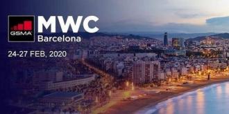 MWC2020宣布取消:成首个因疫情取消的全球性会议