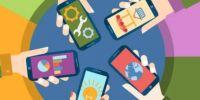 疫情当下 对智能手机市场的影响有多大?