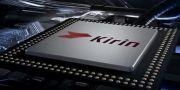 昨夜今晨:传华为24日将发5G中端芯片麒麟820 比亚迪投产医用级免洗消毒凝胶