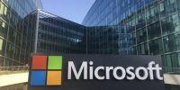 微软将推移动端杀毒软件  安卓iOS设备免费试用