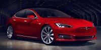 特斯拉正研发110kWh新电池 Model S续航里程将破400英里