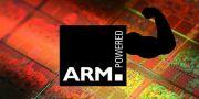 昨夜今晨:京东关闭神舟电脑自营旗舰店 苹果将推出ARM处理器的笔记本