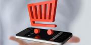 聚焦315:网购消费维权为何连年居高不下?