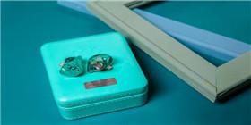 QDC首款Fusion圈铁耳机体验评测,5千的价格缘何底气十足