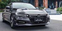 本田汽车(中国)正式并入广汽本田,更名为广州开发区工厂