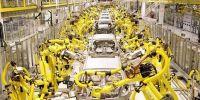 工业企业平均开工率达到98.6%   满血恢复生产