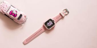 华为儿童手表3 Pro超能版评测 新生代家庭育儿好帮手