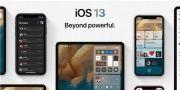昨夜今晨:iOS 13.5正式版上线 美国针对华为禁令存漏洞