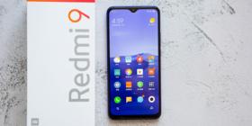 Redmi9评测:2020入门机新标准,千元内换机首选