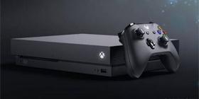 微软宣布停产 Xbox One X 和 Xbox One S全数字版