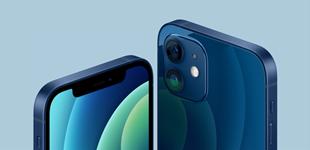 iPhone12直降900 拼多多再度发力助推3C数码消费习惯升级