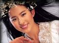 刘亦菲-天使在人间