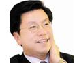李开复VS朱波:一场投资人的隔空对话